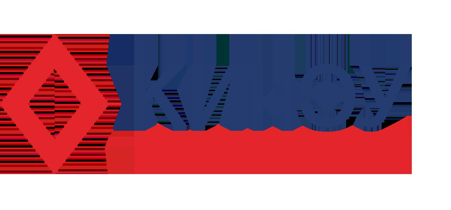kineuprojects